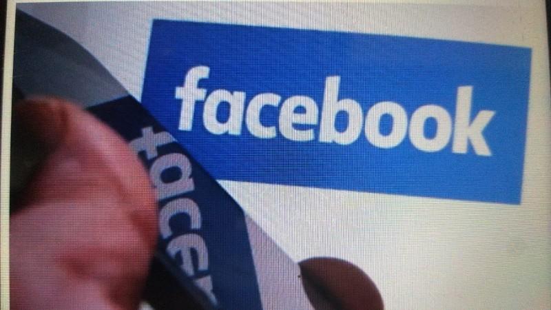 Italia Minta Facebook Jelaskan Terkait Kacamata Pintar