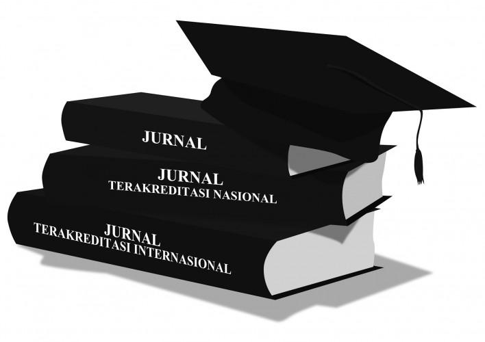 Dosen Itera yang Menerbitkan Jurnal Diganjar Royalti