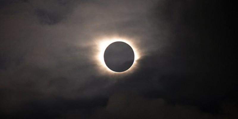 Itera Siapkan 11 Teleskop untuk Tonton Gerhana Matahari