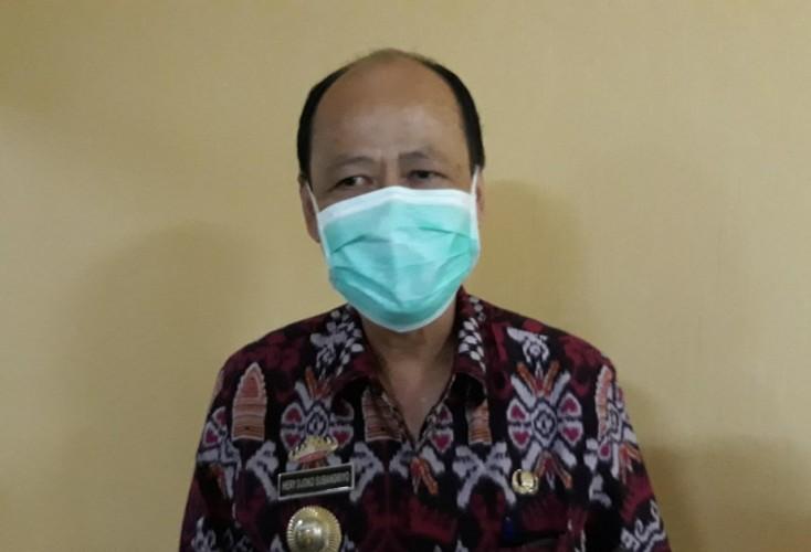 Iuran BPJS Kesehatan Naik, Begini Kata Rumah Sakit