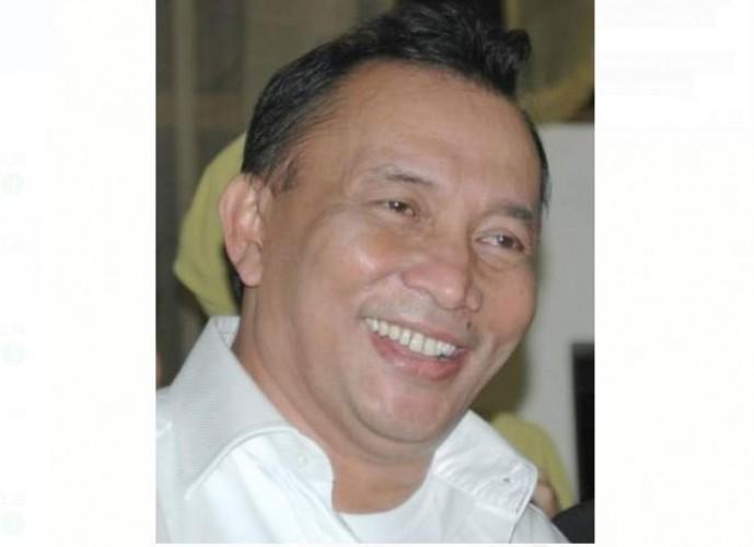 Iwan Uyun, Mantan Pengurus PWI Pusat Berpulang