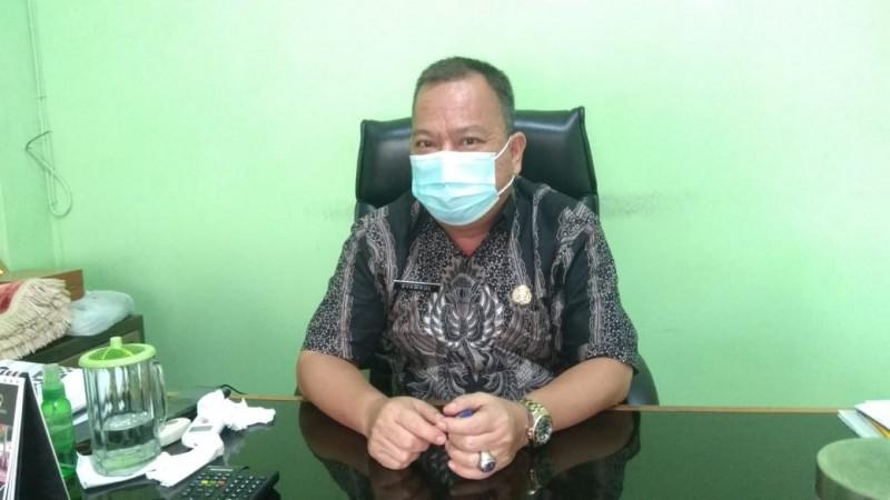 Izin Keramaian di Bandar Lampung Dibatasi