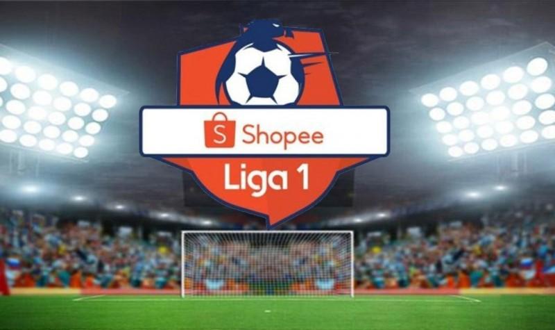 Jadwal Laga Liga Indonesia Hari Ini