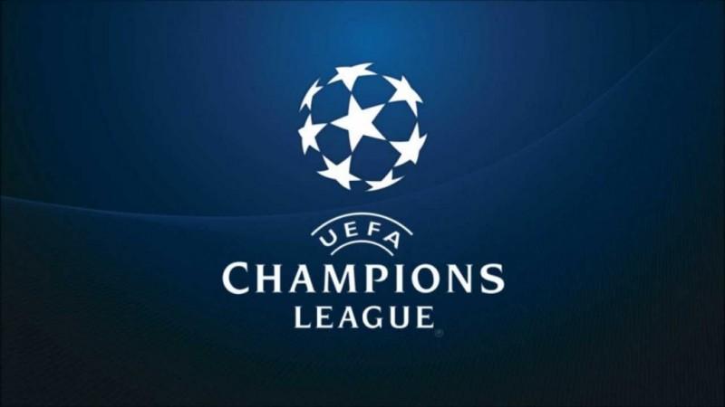 Jadwal Liga Champions Malam Nanti: Atalanta vs PSG