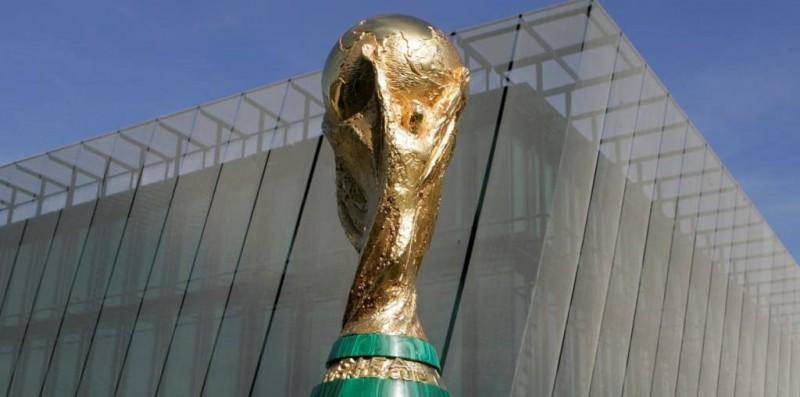 Jadwal Piala Dunia 2022 Qatar Resmi Dirilis