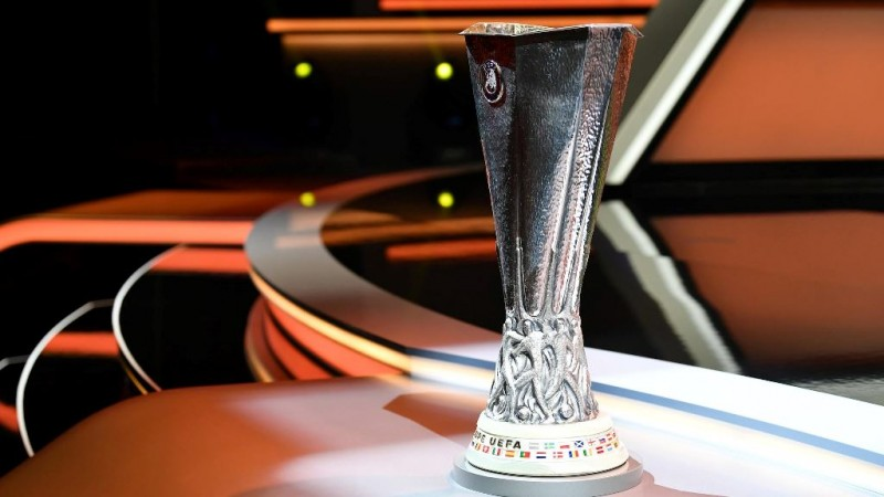 Jadwal Siaran Langsung Final Liga Europa: Sevilla vs Inter Milan