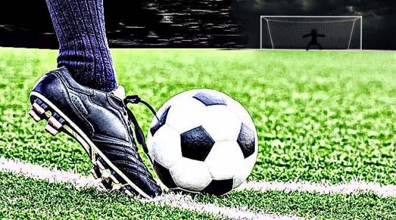 Jadwal Siaran Langsung Pertandingan Sepak Bola Malam Ini