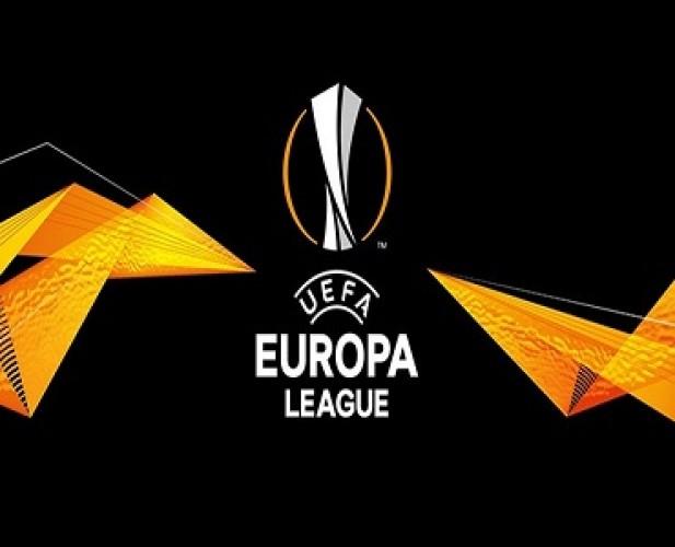 Jadwal Siaran Langsung Semifinal Liga Europa: Sevilla vs MU