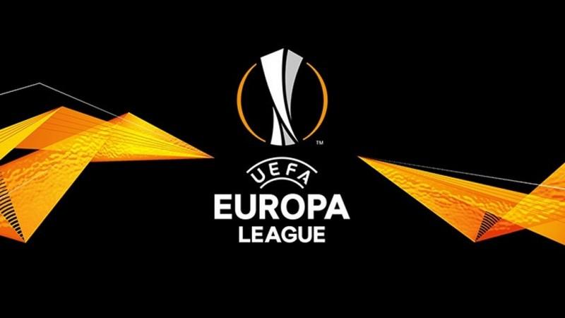 Jadwal Siaran Perempat Final Liga Europa: Manchester United Bertemu Inter Milan