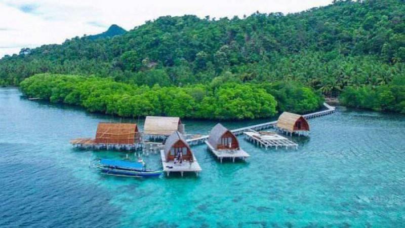 Jaga Kenyamanan Wisatawan Agar Tak Kapok Berlibur ke Lampung