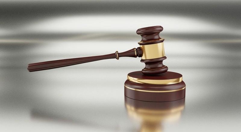 Jaksa Ajukan Kasasi Atas Vonis Bebas Khairul Bakti
