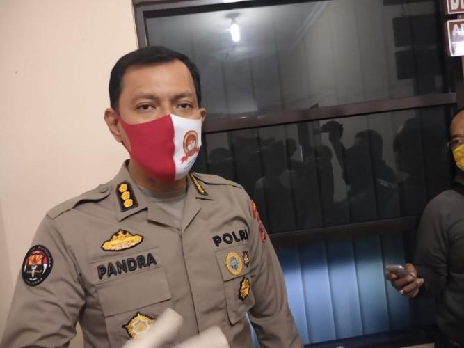 Jangan Segan Laporkan Inspektorat Pemeras ke Saber Pungli