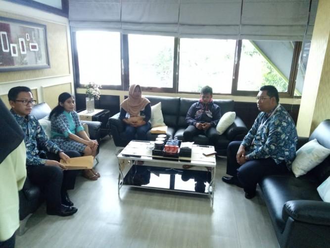 Januari-Agustus 2018, BPJSTK Bandar Lampung Bayarkan Klaim Peserta Rp116 Miliar