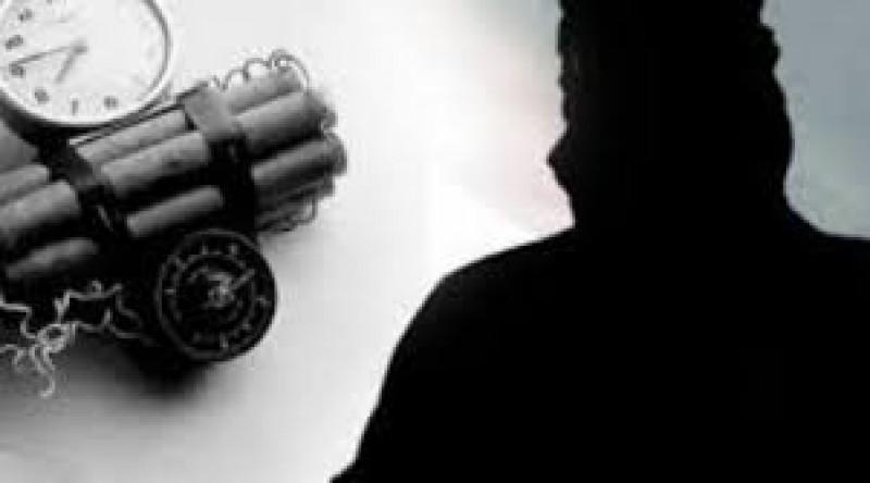 Jaringan Bom Sukoharjo Ditangkap di Lampung