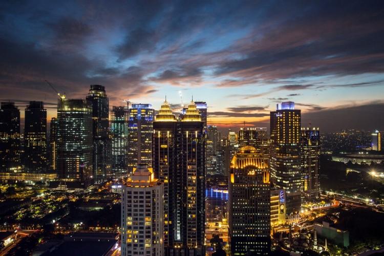 Jelang Akhir Tahun, Perekonomian Indonesia Membaik