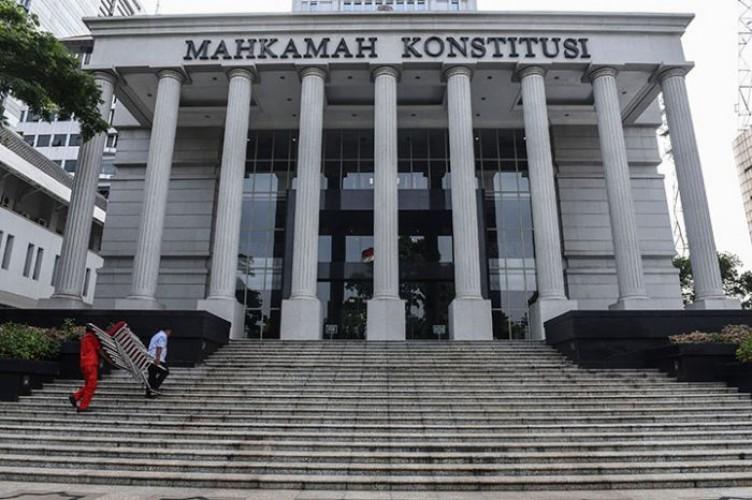 Jelang Putusan MK, Polda Lampung Diintruksikan Cegah Mobilisasi Massa