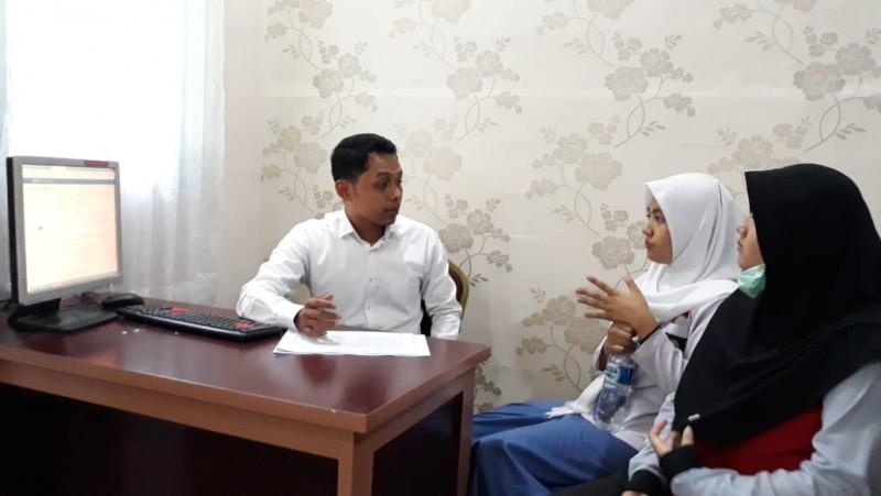 Jelang Tutup Pendaftaran SNMPTN, Peserta Mengeluh Kesulitan Akses Login