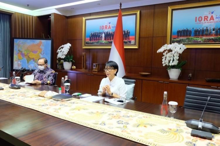 Jenazah ABK Asal Lampung di Kapal Tiongkok dalam Proses Otopsi