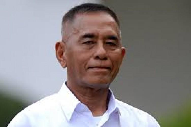 Jendral Ryamizard Ryacudu Temu Tokoh Lampung Besok