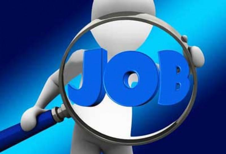 Job Fair Diharapkan Bisa Ubah Paradigma Masyarakat