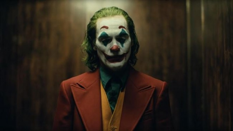 Joker Borong Nominasi Academy Awards 2020