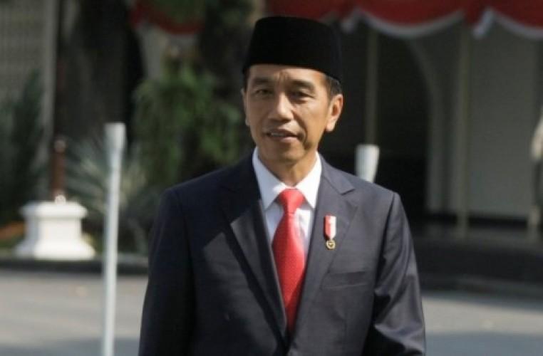 Jokowi Nilai Pandemi Covid-19 Bawa Hikmah bagi Indonesia