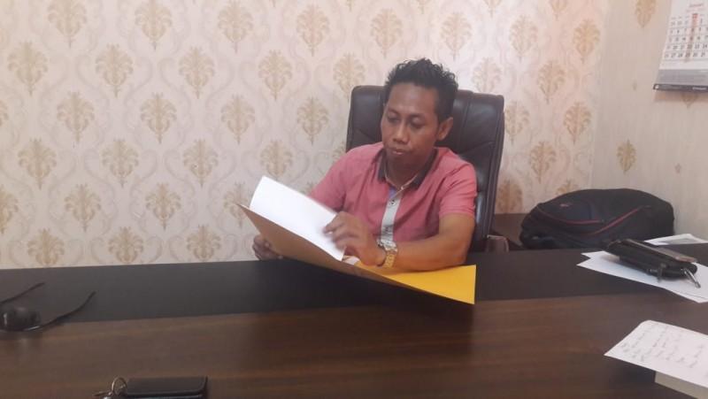 Jumlah Pendaftar PPS KPU Lamtim Capai 2.304 Orang