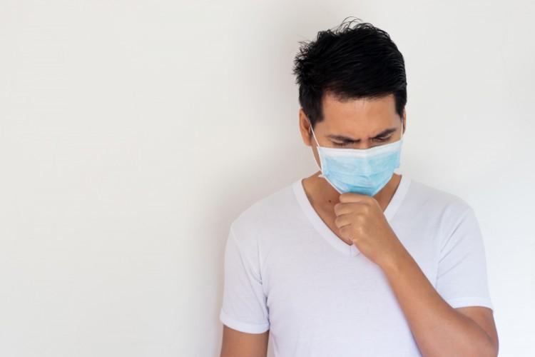 Juni-Agustus, 529 Warga Bandar Lampung Terjangkit TBC