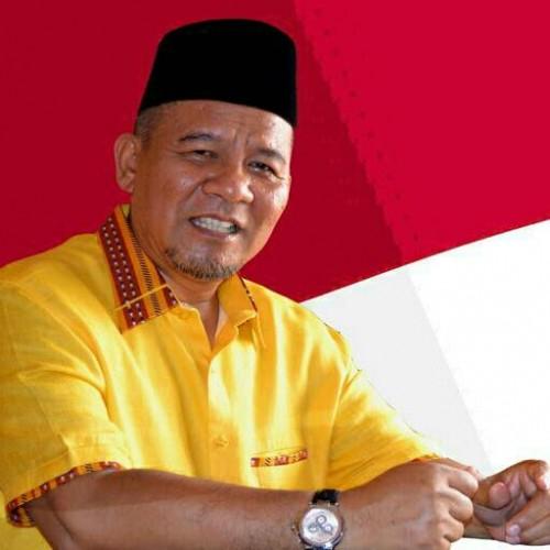 Kader HMI Bandar Lampung Bangga Arinal Djunaidi Menjadi Gubernur Lampung