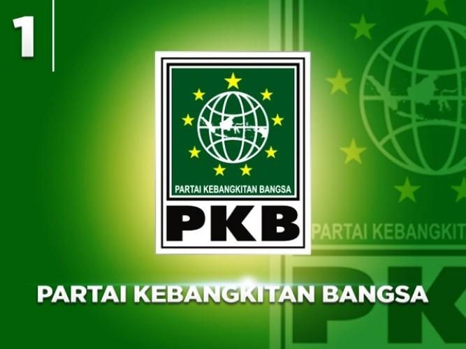 Kader Keluhkan Sistem Penunjukan DPP dalam Pemilihan Ketua Cabang PKB