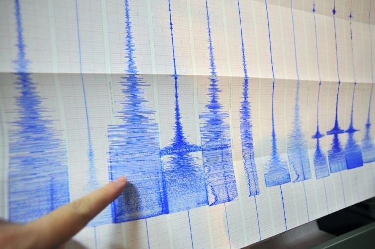 Kamchatka Rusia Diguncang Gempa Bumi 6,2 Magnitudo
