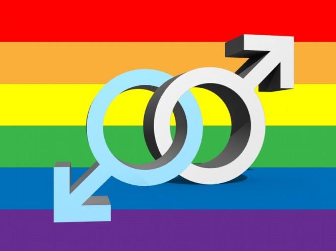 Kampus di Sumbar Berhentikan Dosen LGBT