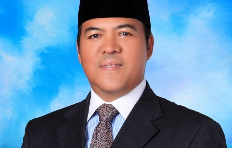 Kandidat Doktor UIN Raden Intan Tawarkan Konsep Maslahat Perkawinan