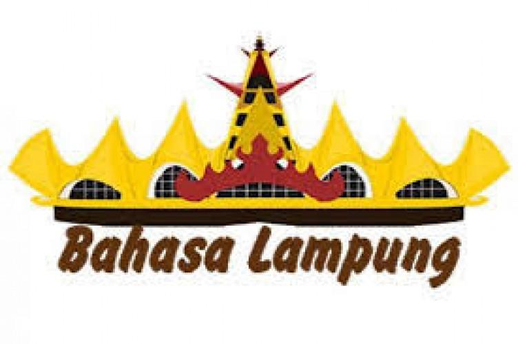 Kantor Bahasa Lampung Gelar Sidang Kosakata Bahasa Daerah