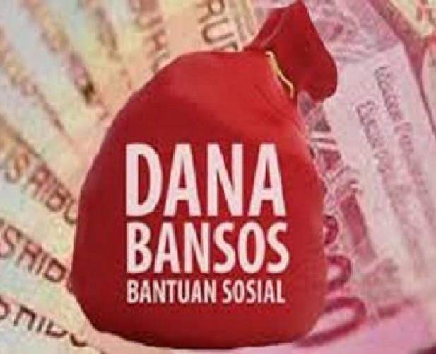 Kantor Pos Bandar Lampung Layani BST hingga Sebelum 1 Juni