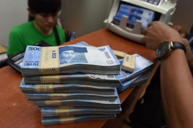 Kanwil DJPb Lampung Jelaskan Aturan Pengelolaan Keuangan Daerah