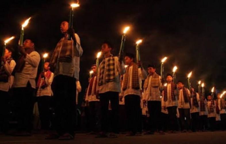 Kapolda Lampung Perintahkan Polres Jajaran Cegah Takbir Keliling