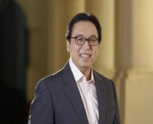 Karier Harry Prasetyo 'Berakhir' di Jiwasraya