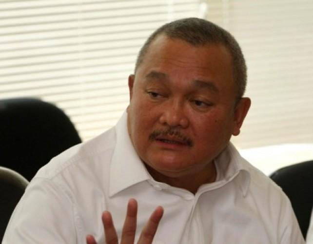 Kasus Alex Noerdin Pintu Masuk Kejagung Ungkap Korupsi di Sumsel