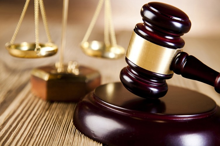 Kasus Dugaan Korupsi Pemkab Lamsel Jilid II Segera Disidangkan