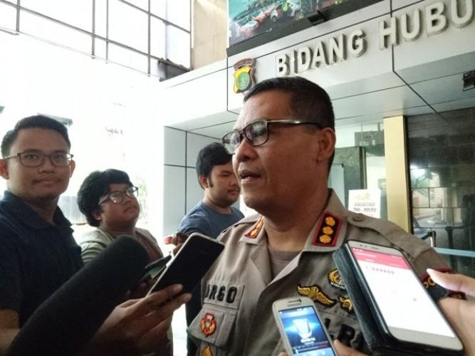 Kasus Hoaks Ratna Sarumpaet Masuki Babak Baru