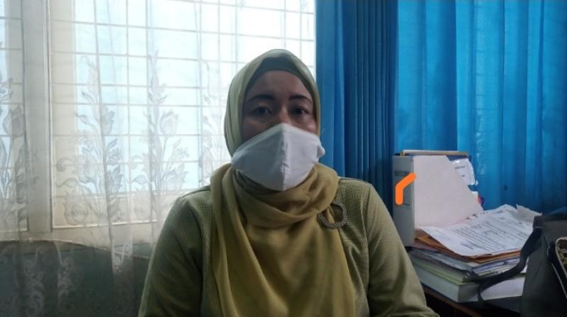 Kasus Kekerasan Terhadap Perempuan Naik Selama Pandemi