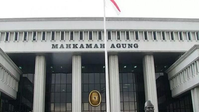 Kasus Korupsi Anggota DPRD Pesawaran Masih Menggantung di MA