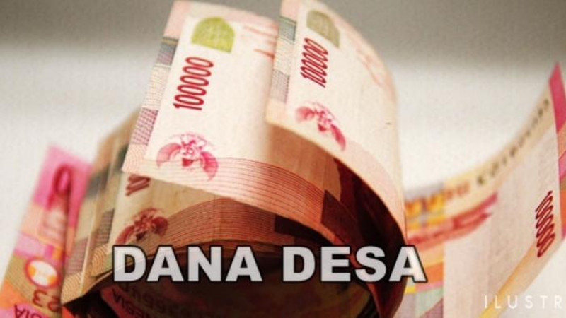 Kasus Korupsi DD di Pekon Tebaliokh Masuk Tahap Penyidikan