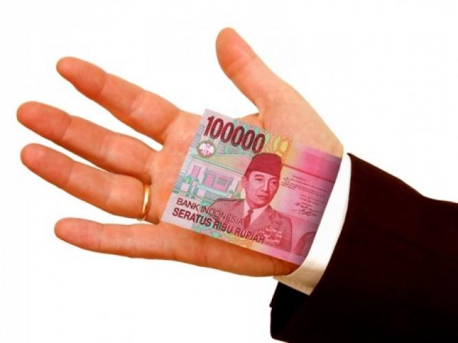 Kasus Korupsi di DPRD Tuba Rugikan Negara Rp3,7 Miliar