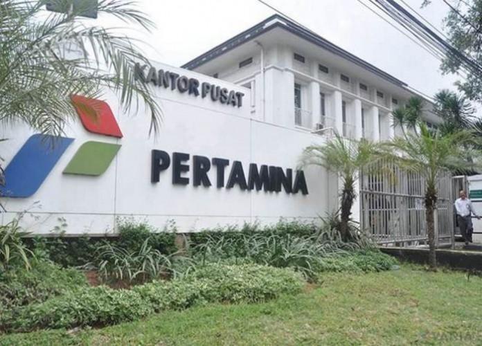 Kasus Mafia Tanah Pertamina: Kongkalikong Bobol Rp244 Miliar