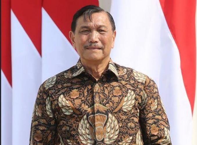 Kasus Positif Indonesia Tertinggi di Dunia