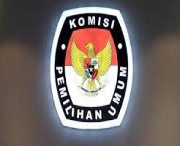 Hingga Hari Keempat Sudah 292 Orang Daftar PPK Bandar Lampung