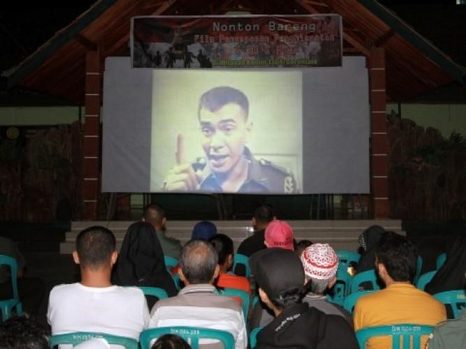 Kebenaran Film G30S/PKI Dinilai Semakin Meragukan