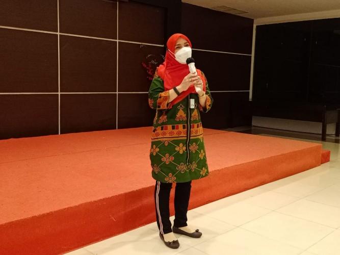 Keberagaman di Bandar Lampung Jadi Kebanggaan